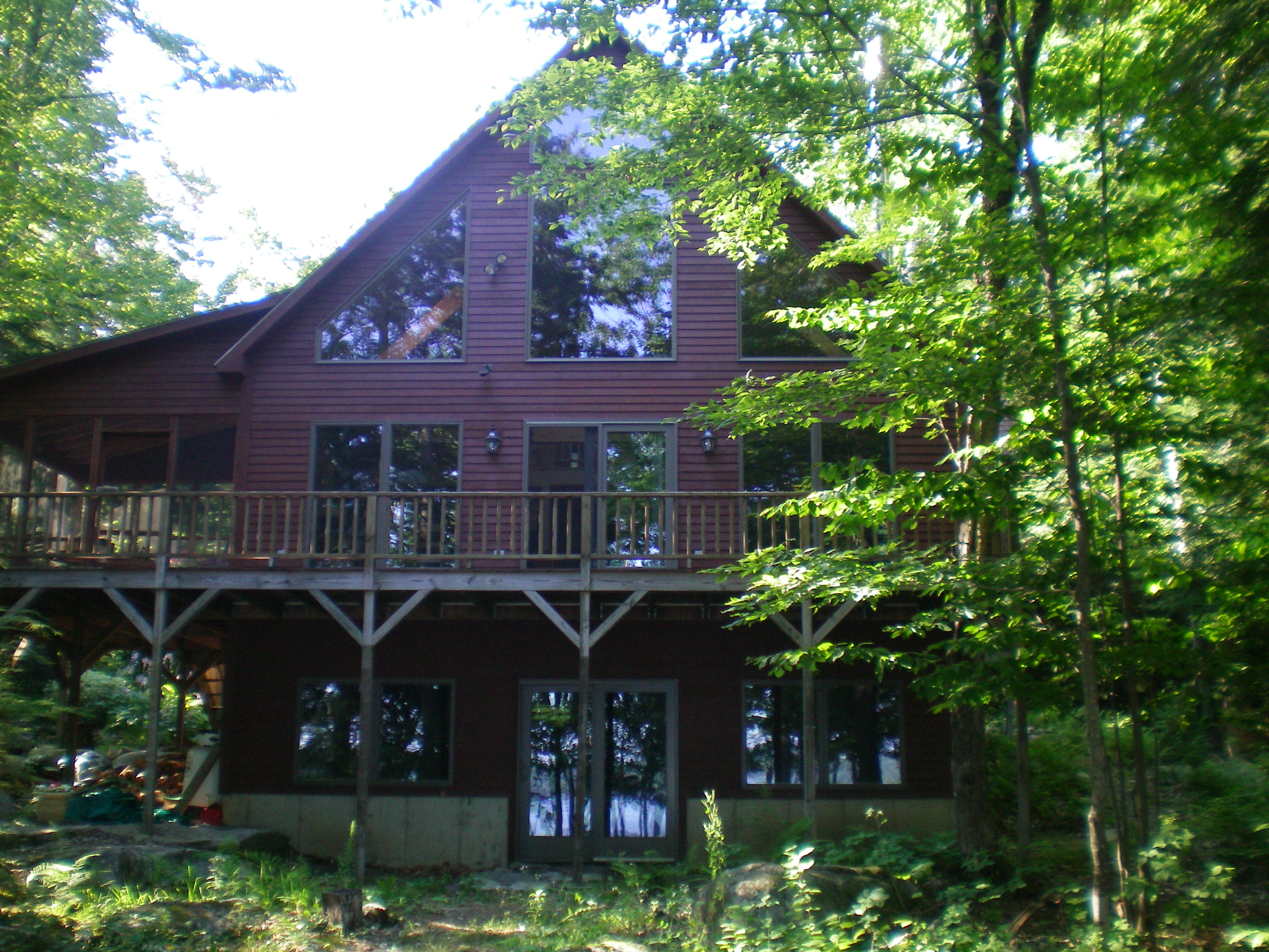 lake how in of england rentals for vacation cottage rent about region pics lakeside lakes moosehead the beautiful christmas cabin cabins a mountain and holiday variety enjoy winter maine new